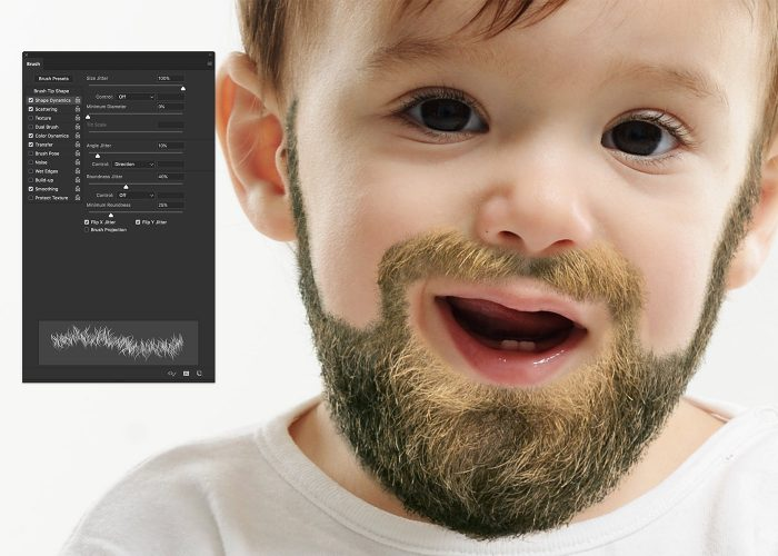 03-create-edit-facial-hair-photoshop