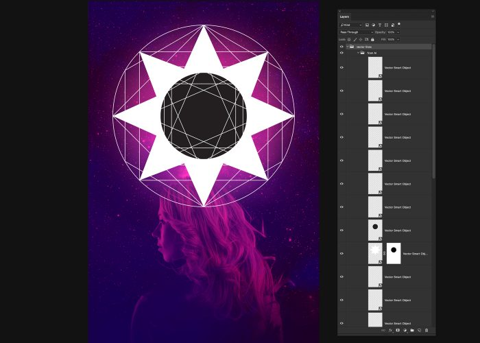 03-create-neon-club-poster-photoshop