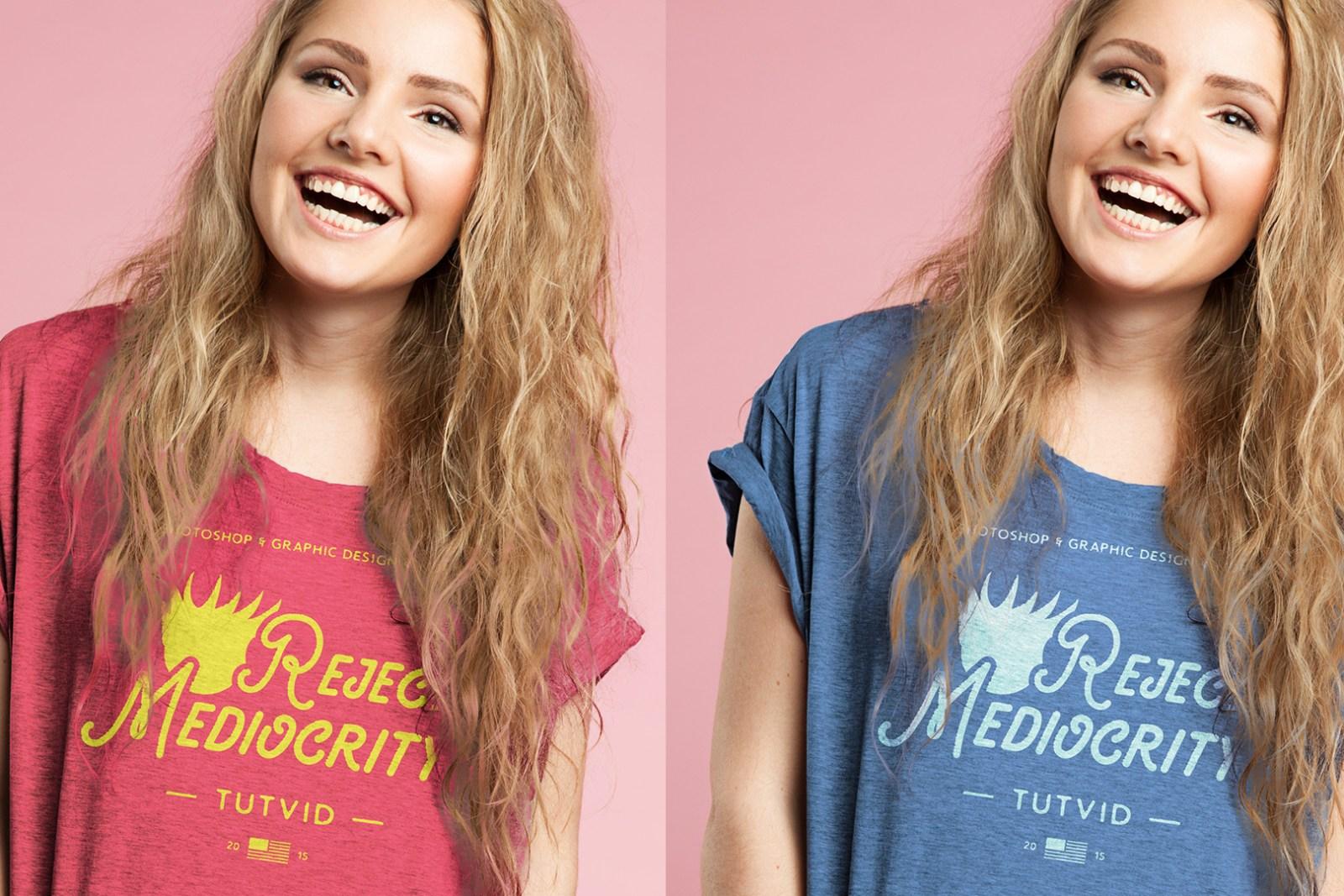 create-graphic-tshirt-mock-up-design-photoshop-tutorial