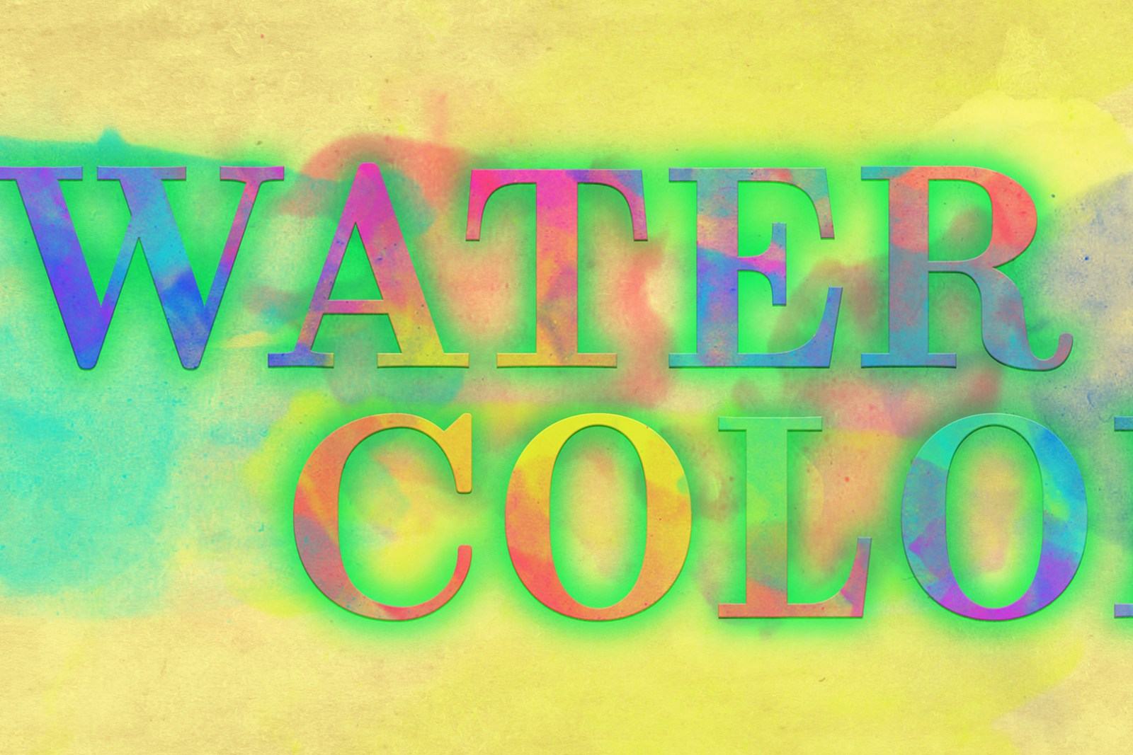 thumbnail-tutvid-watercolor-text-effect