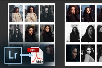 export-pdf-contact-sheet-from-lightroom-thumbnail