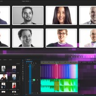 how-to-create-slideshow-premiere-pro