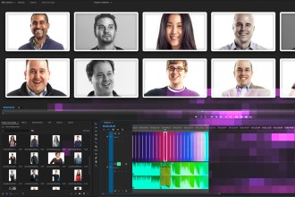 how-to-create-slideshow-premiere-pro