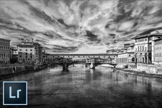3-ways-to-create-black-white-photos-lightroom-tutorial