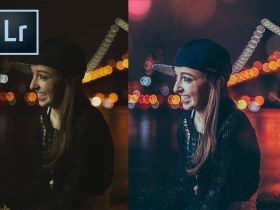 How to Edit Photos Like Brandon Woelfel - Lightroom Tutorial