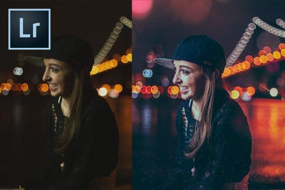 How to Edit Photos Like Brandon Woelfel - Lightroom Tutorial