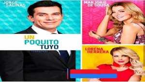 Ver Telenovelas Online Gratis Tus Telenovelas Online Ver Telenovelas Online Gratis