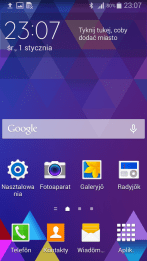 screenshot_7_