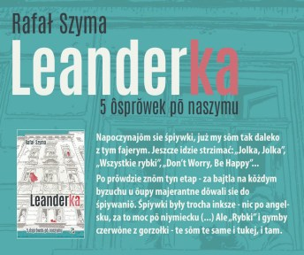 fb_leanderka_cyt06