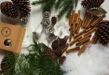 Śląskie tradycje wigilijne