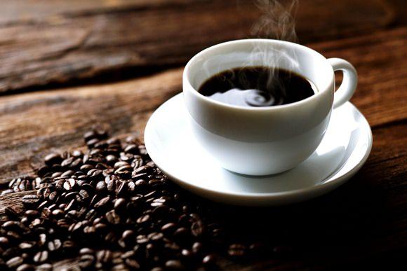 コーヒーは尿酸に効果的