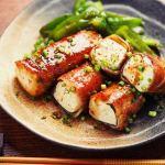 痛風の改善を目指すためのレシピを紹介!食事で治そう美味しい献立