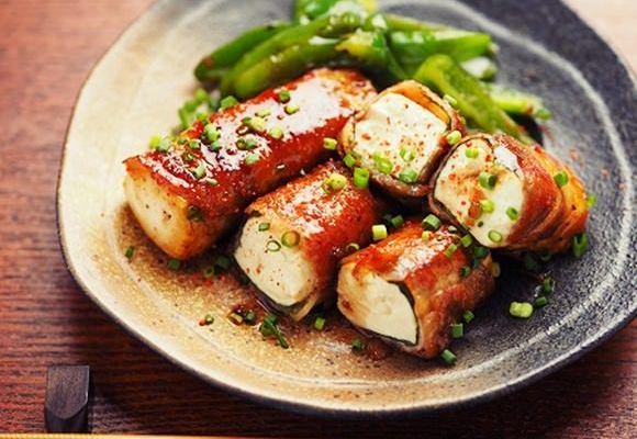 痛風の改善を目指すレシピ!食事で治そう美味しい献立