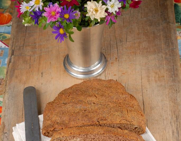 Lihtne karask ehk laisa inimese leib
