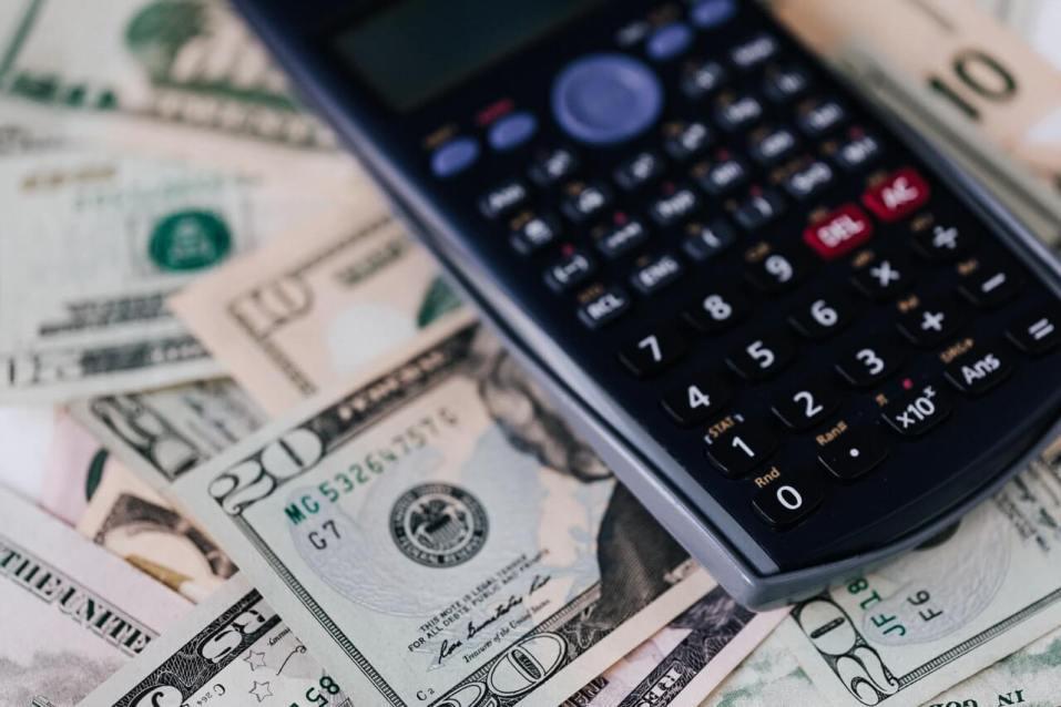 Các loại chi phí chủ nhà cần biết trước khi bán nhà