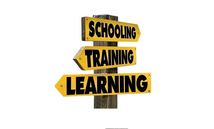 Điều kiện dạy nghề và ngoại ngữ