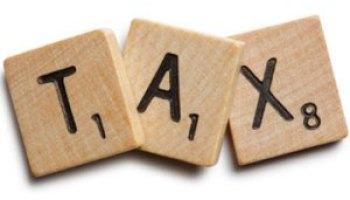 Những thu nhập phải chịu thuế thu nhập doanh nghiệp theo pháp luật hiện hành