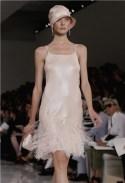 vestido encaje 2