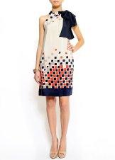 vestido-estampado-mango