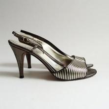 zapatos vintage 1