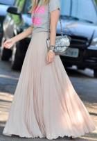 maxi falda 1