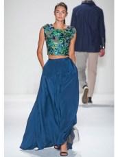maxi falda 7