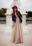 maxi-skirt-2