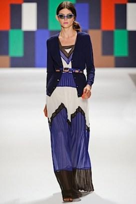 maxi vestido 2