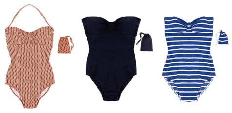 pin-up-swimwear-womens-secret-in-2012-1