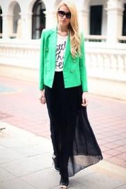 semi-sheer-front-accordion-detail-maxi-skirt