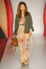 SS12C-Mulberry-4085