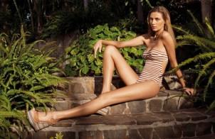 women_secret_verano_2012_5