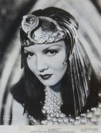 egyptian vintage 2