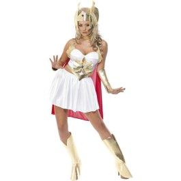 she-ra-princess-of-power-costume-[2]-4533-p