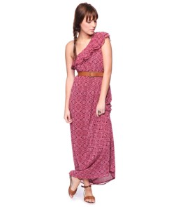 vestido etnico 2