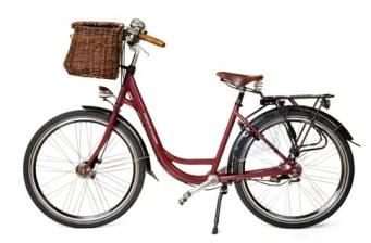Bici vintage 2