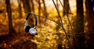Mūzika tavai dienai #3. Dziesmas iesaka Latvijas Kristīgā radio ētera personības