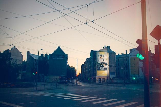 Deputātu aptauja: Ko un kāpēc kristieši dara Rīgas domē?