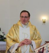 priesteris Andris Ševels