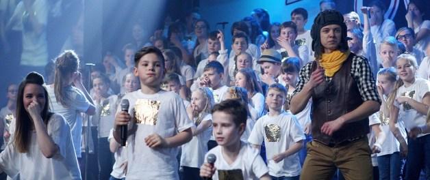 Festivāls un konference bērniem- lai Jēzus gaisma caur viņiem spīd (+ VIDE0)