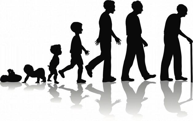 Kristieša dzīve – no piedzimšanas līdz nāvei. Aktuālās tēmas bērnībā 1.DAĻA