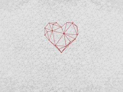 Īsta mīlestība negaida