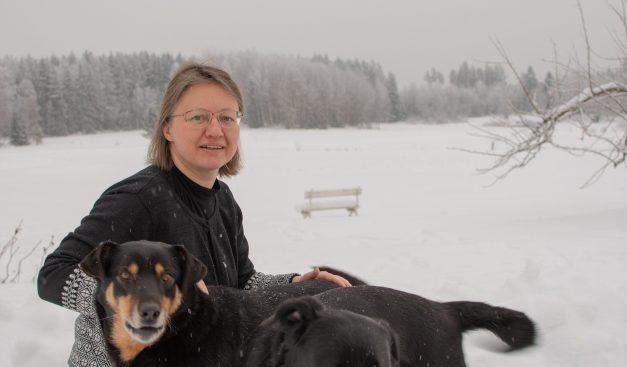Par kalpošanu Zviedrijā, kas Latvijā tika aizliegta. Intervija ar luterāņu mācītāju Zilgmi Eglīti