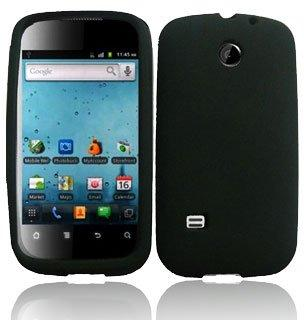Huawei M865 Smart Phone, Android v2.3 Gingerbread