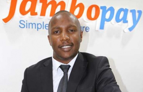 City Hall Looking for a Firm to Manage the integrated city revenue management system (ICMS) replacing 'JamboPay' on LAIFOMS