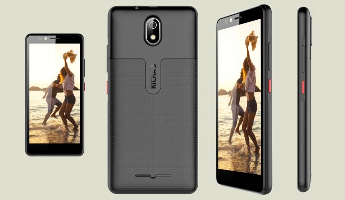 Safaricom Neon Kicka 5 is now on sale for only Ksh 3,499, here is what you need to know before buying