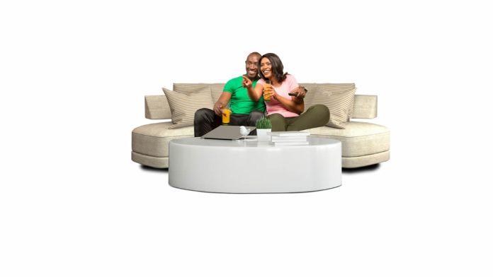 Safaricom home fiber customers receive speed upgrade, here are the new bandwidth speeds