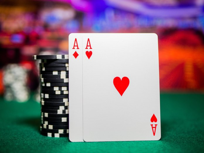 5 Important Factors to Consider When Picking the Best Online Casino in Kenya