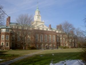 Institute for Advanced Study, Princeton