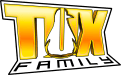 https://i1.wp.com/tuxfamily.org/images/logotfsmall.png?w=525&ssl=1